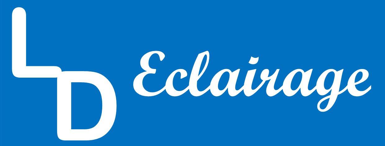 LD Eclairage